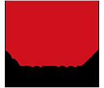Logo Montante