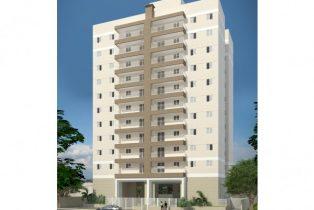 Edifício GIARDINO