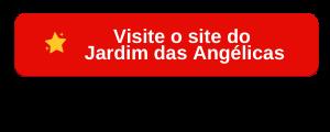 Site Jardim das Angélicas
