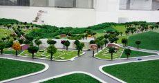 Loteamento Jardim das Angélicas