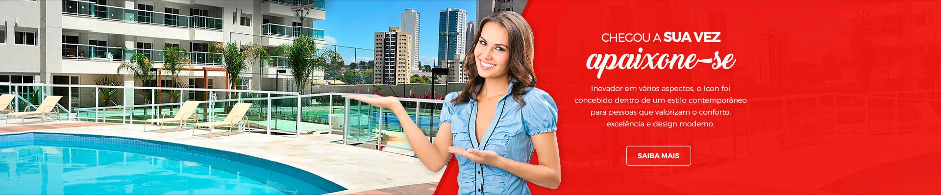 Empreendimentos Comerciais e Imobiliários | Construtora Montante