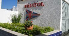 EDIFÍCIO BRISTOL