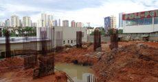 Galeria MARÇO 2013