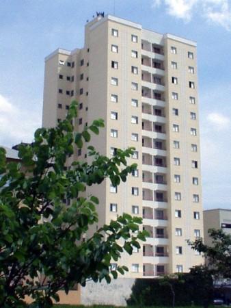 Edifício FLÓRIDA