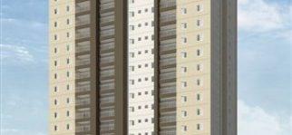 Edifício GRAND PAYSAGE