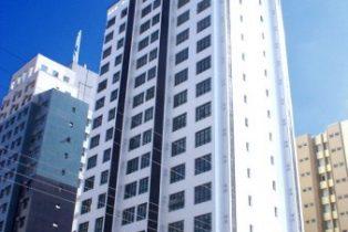 EDIFÍCIO MADISON TOWER