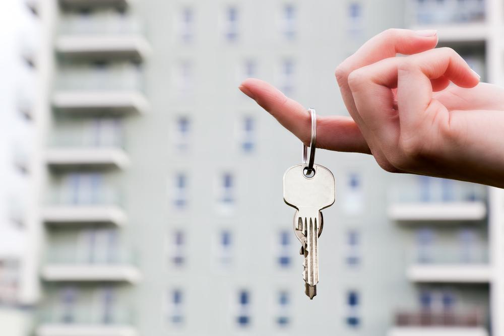 Como comprar apartamento: passo a passo para realizar seu sonho