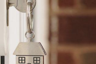 Como comprar um apartamento passo a passo para realizar seu sonho1