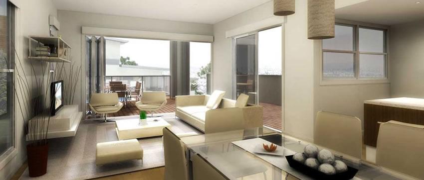 Como comprar um apartamento: passo a passo para realizar seu sonho