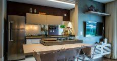 apartamento pronto para morar 4