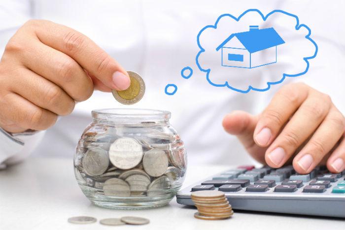 Financiamento Caixa: novas regras para adquirir a casa própria   Montante