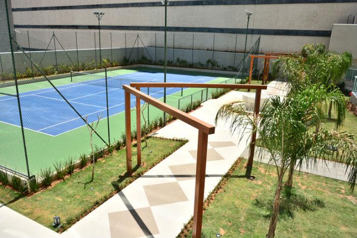Vila Ema: saiba as 10 vantagens de morar neste bairro charmoso