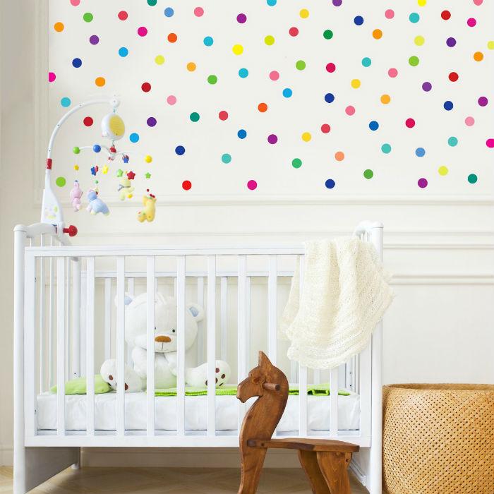 19ae3ccc0c90 Tecido na parede: 14 ideias para valorizar um ambiente | Montante