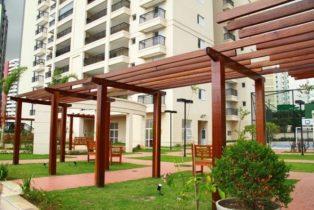 Financiamento imobiliário: conheça umas das formas de realizar seu sonho
