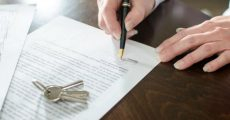 Escritura de imóvel: entenda tudo sobre o documento