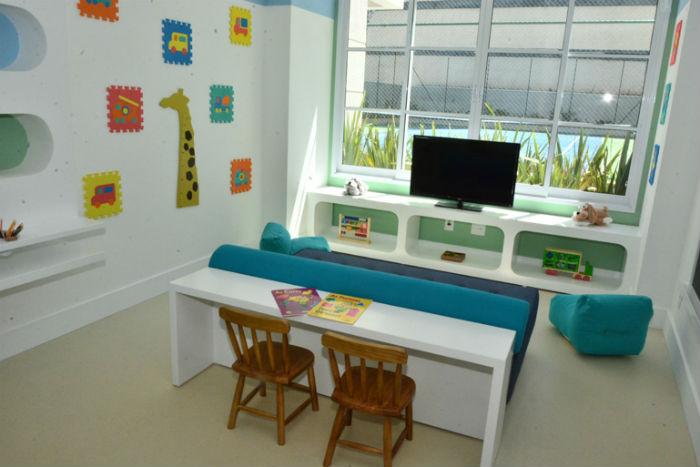 Apartamento sjc: conheça as facilidades de morar no Icon Vila Ema