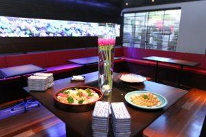 Restaurante japonês sjc: x opções para comer bem