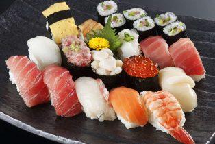 Restaurante japonês SJC 9 opções para comer bem 2