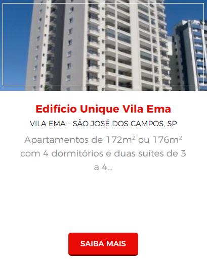 apartamento a venda sjc
