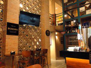 Restaurante sjc: x opções bacanas para seu lazer na cidade