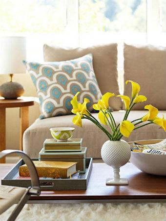 Almofada: como essa peça pode mudar a decoração da sua sala?