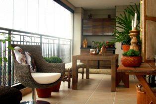 Imóveis São José dos Campos: por que optar por uma varanda gourmet?