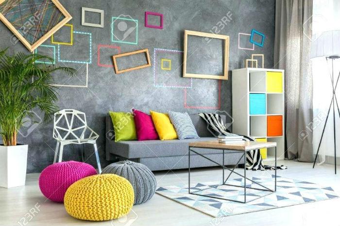 5efa6c2f721930 Almofada: essa peça pode mudar a decoração da sua sala | Montante
