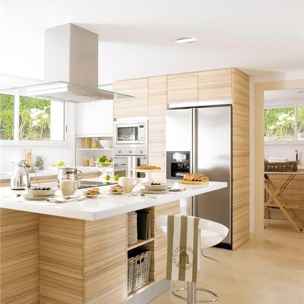 Móveis planejados: espaços perfeitos sob medida