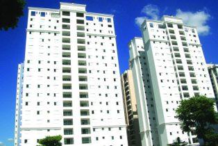 Imobiliária São José dos Campos: confira as ofertas diretas da construtora
