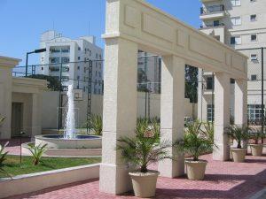 Imobiliária São José dos Campos: La Cité