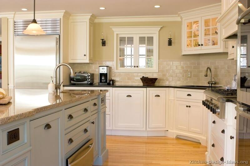 Cozinha americana: roda banca linda