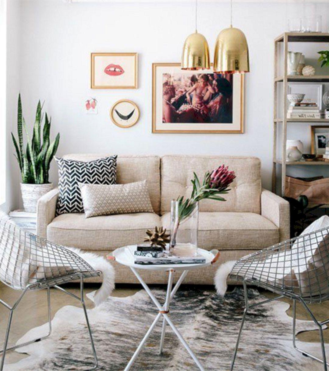 Salas decoradas: lindinha