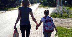 Escolas particulares SJC: conheça as opções da cidade
