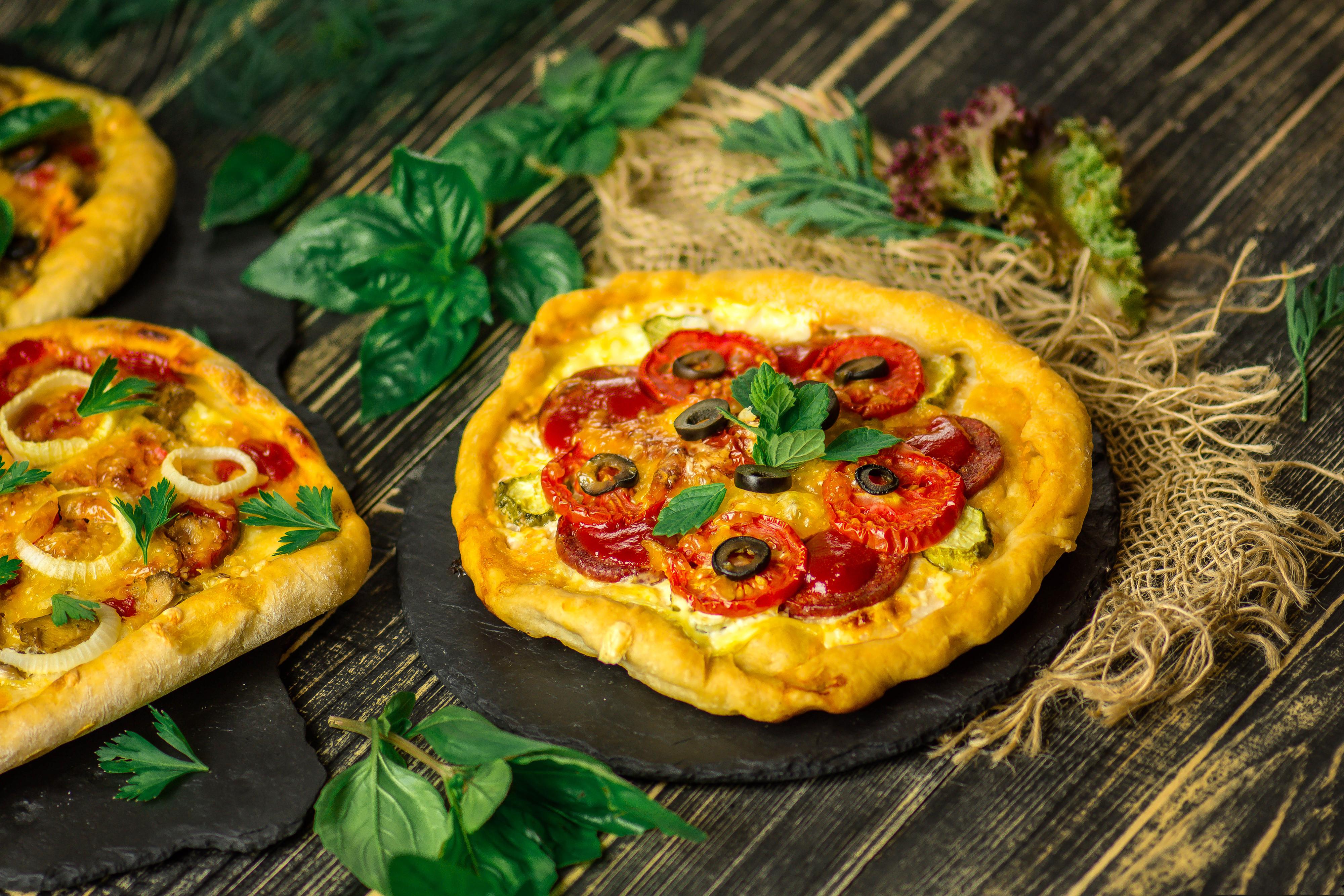 Restaurantes em Campinas: 10 opções na região do Campo Grande
