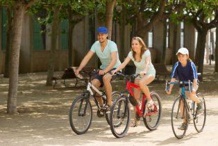 Morar em Campinas: conheça as vantagens