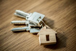 Casas a venda em Campinas confira as vantagens da região do Campo Grande