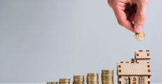 Investimento imobiliario em Campinas confira dicas para lucrar mais