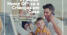 Home_Office_crianças