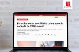 financiamento_imobiliario